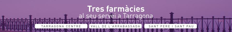 farmacias-tarragona