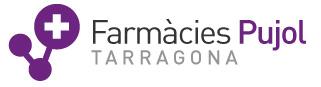 FARMÀCIES PUJOL – Farmacia Tarragona, Farmacia Sant Pere i Sant Pau, Farmacia Arrabassada, Farmacias guardia