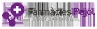 logo-transparent-200px