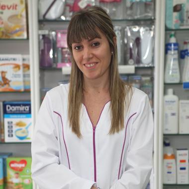 Eva Zambrano