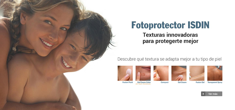 fotoproteccion-texturas-isdin