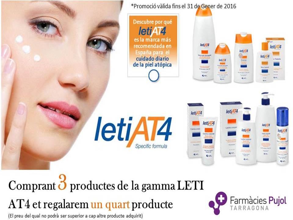 letia44