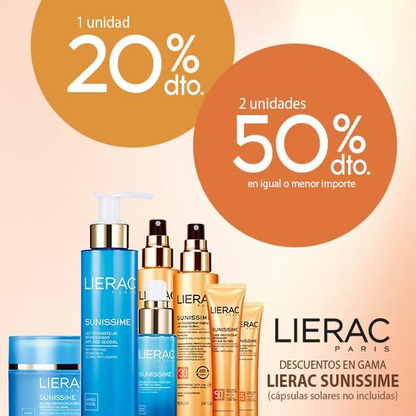 lierac2050