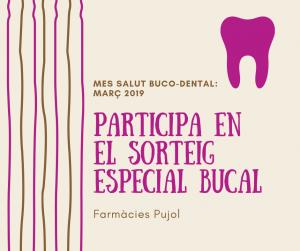 mes salut buco-dental