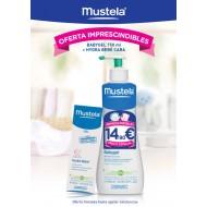 mustela-pack-babygel-750-ml-hydrabebe-facial-40-ml