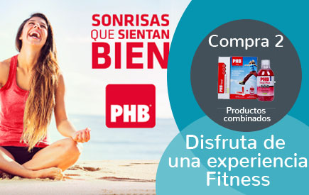 promo-phb