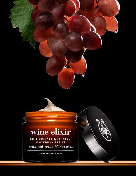 wineapivita