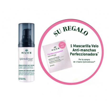 nuxe-splendieuse-serum-intensivo-antimanchas-30-ml