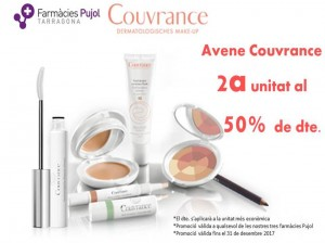 couvrance2