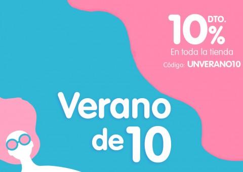 HEF022-VERANO-1080_2